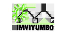 Instituto Municipal de Reforma Urbana y de Vivienda de Interés Social de Yumbo